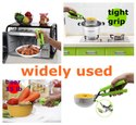 Kitchen Gripper Anti-Scald Clamp for Plate Hot Bowl Holder