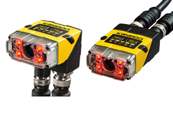 IN-SIGHT 2000 MINI VISION SENSORS