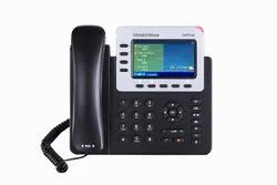 High-End IP Phone GXP2140