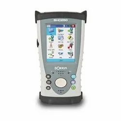 SOKKIA SHC250 Data Collector