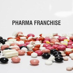 Pharma Franchise for Guwahati