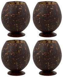 Coconut Shell Mug Medium