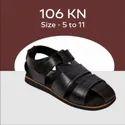 106 Kn Soft Foot Wear