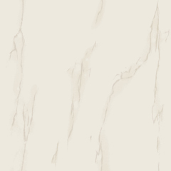 Nano 002 Tiles