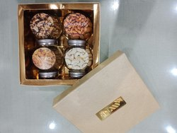 Sweet Boxes - Dry Fruit Boxes