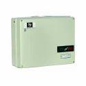 BCH Upto 40 HP Citation FASD Starter
