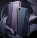 Htc Desire 12 Mobile Phones