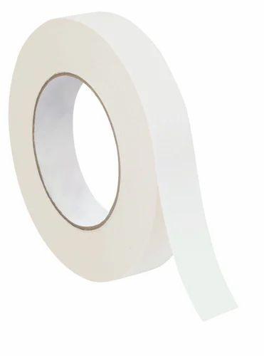 Silicone Coated Fiberglass Tape