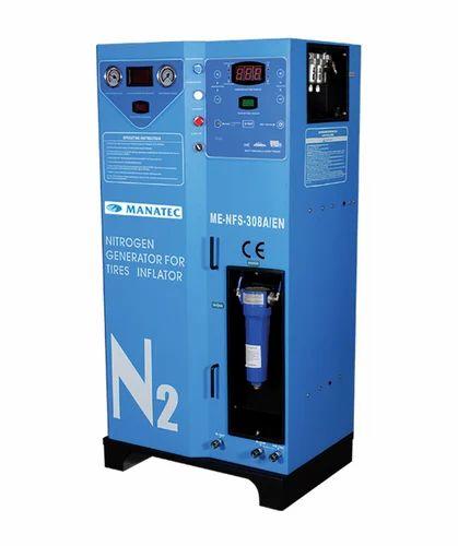 Nitrogen Generators Nitrogen Generator Manufacturer From