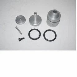 Screw Compressor MPV Kit 93498749