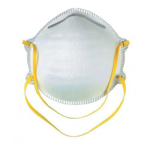 Industrial Face Mask Mask Face Face Industrial Mask Industrial Industrial