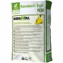 Keratech Eco R30 Tile Adhesives