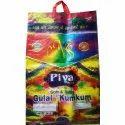 Piya Brand Holi Gulal Powder