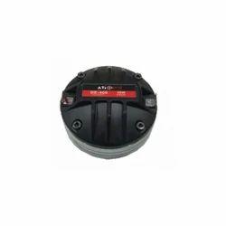 Neodynium HF Driver DE 400 (50 watts)