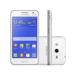 Samsung Android Mobile Phone, Screen Size: 4.5 Inches