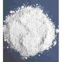 Calcium Sulfate Powder
