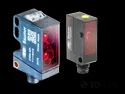 Baumer Photoelectrical Sensor With IO Link