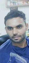 Men Face Looks Hair Clinic Noida Sector 18