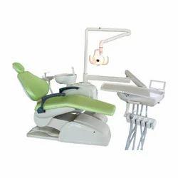 Dental Chairs In Chennai Tamil Nadu Get Latest Price