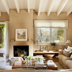 Best Interior Designers Green Interior Design Professionals Contractors Decorators Consultants In Vadodara वड दर Gujarat