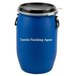 Mumbai Healthcare Industries Textile Finishing Agent, 10-20ltr, Packaging Type: Drum