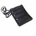 Leatherite Unisex Kit