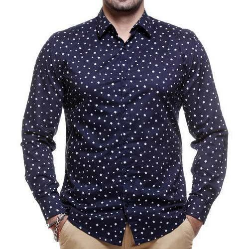 Find great deals on eBay for mens printed shirts. Shop with confidence.