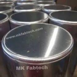 Aluminium Welding, For Industrial