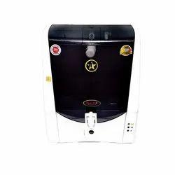 Aqua Star Domestic Water Purifier, Capacity: 12 Litre, Features: Auto Shut-Off
