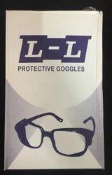 L-L Protective Goggles