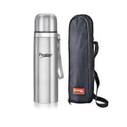 Polished Prestige SKU Code 99508 Thermopro Stainless Steel Bottle