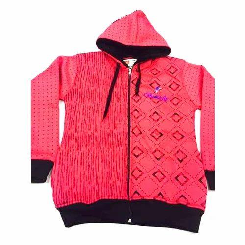 0defc355ba6 Ladies Sweatshirts