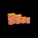 Glucose D Orange Powder