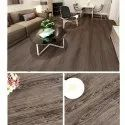 Digital Gloss Ceamica Porcelain Tile, Thickness: 8 - 10 Mm, Size: Large