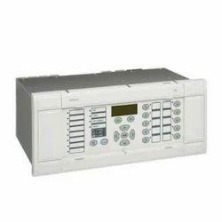 Upto 20 1/5 A Numerical Protection Relay - GE, ALSTOM, ABB, SIEMENS, SCHNEIDER, AC, 220v