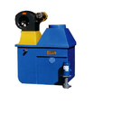 Evaporators Equipment