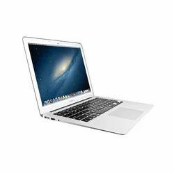 Apple Laptops Best Price in Gurgaon, Apple का लैपटॉप