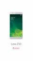 Lava Z 10 Mobile