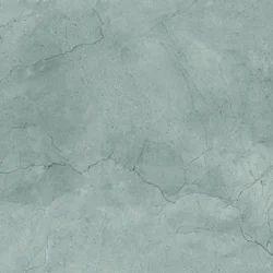 Marmol Gris Claro Glazed Vitrified Tile