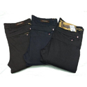 28 And 36 Casual Men Cotton Trouser