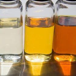 Floor Cleaner Phenyle Perfume, Packaging Type: Bottle