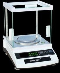 Diamond Weighing Scales