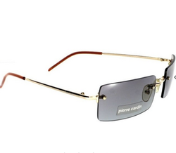 PIERRE CARDIN  Sunglasses G2385