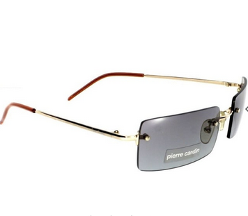bb651a03863 PIERRE CARDIN Sunglasses G2385