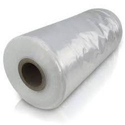 Polyethylene Roll