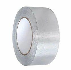 Vermiculite Ceramic Tape