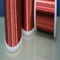 Industrial Beryllium Copper Wire
