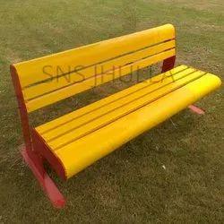 SNS608 Garden Benches