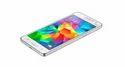 Samsung Grand Prime Mobile