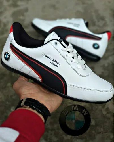 22 Colours Patterns Men Puma Bmw Edition Shoes 3777fed877ec